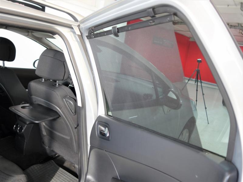 Vaihtoauto Peugeot 308