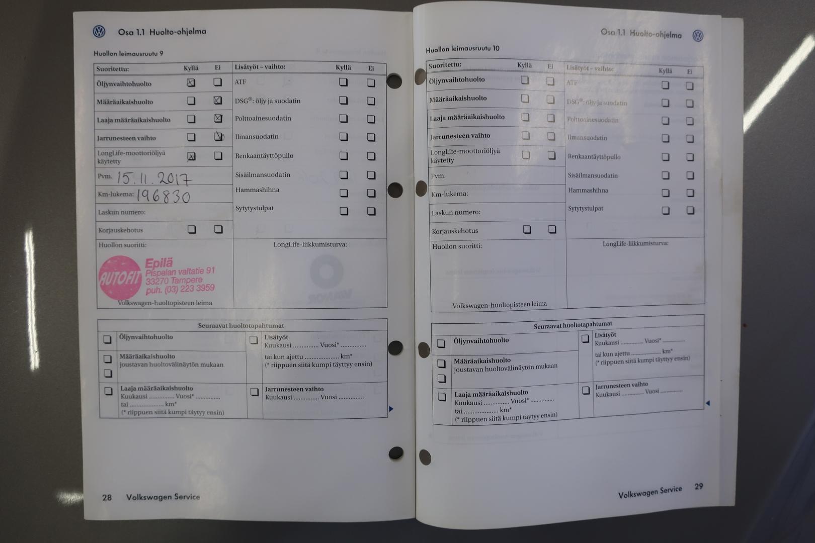 Volkswagen Jetta, Comfortline 1,4 103 kW TSI Jopa ilman käsirahaa!