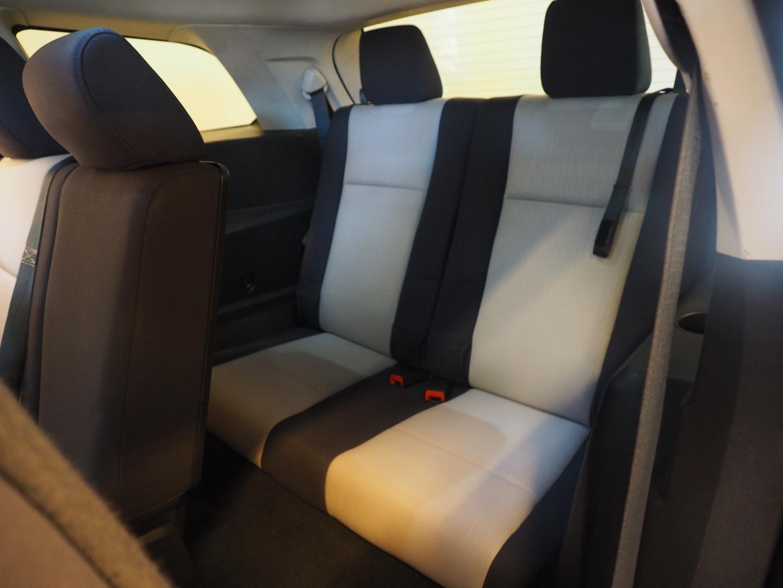 Dodge Journey, 2.0 CRD SXT DCT 7h