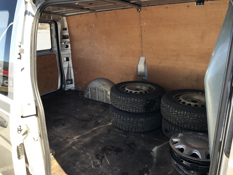 Mercedes-Benz Vito, 111CDI PITKÄ MALLI WEBASTO ILMASTOINTI VETOKOUKKU