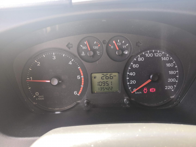 Ford Transit, 2.4TDCI 140HV TAKAVETO VETOKOUKKU ILMASTOINTI  SIS 24% ALV