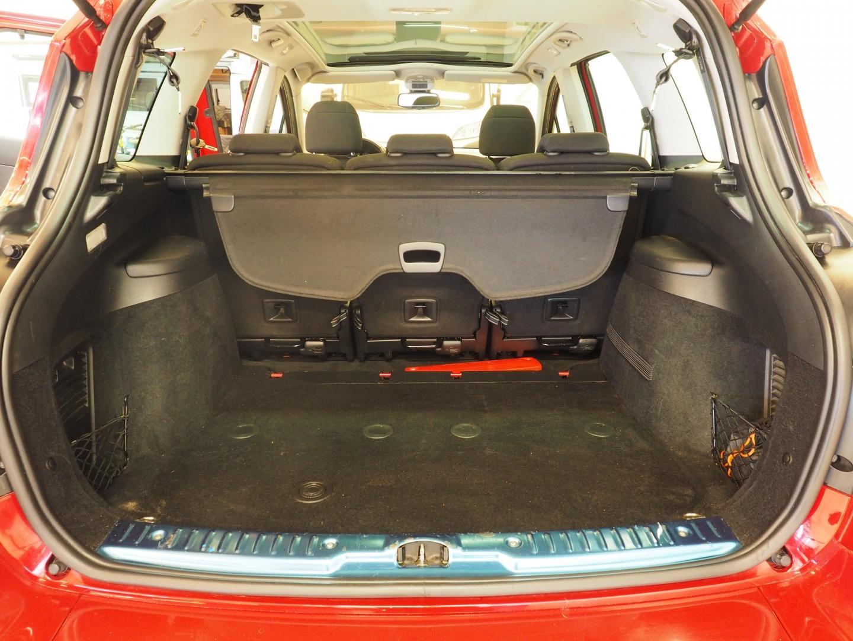 Peugeot 308, SW Premium Plus VTi 120